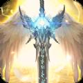 大天使战迹游戏