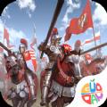 三国战纪最强骑兵官方游戏
