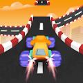 CarTrax游戏