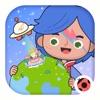 米加小镇世界1.26破解版