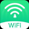 飞鸟无线wifi卫士app