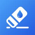 抠图水印宝app