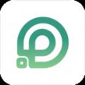 绿源超市app