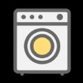 今圆洗衣管家
