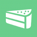 食物卡路里app