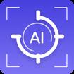 AI扫描app