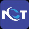 NCT赛考平台