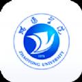 昭通学院OA app