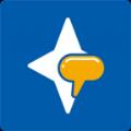 星盟国际公学app安卓版
