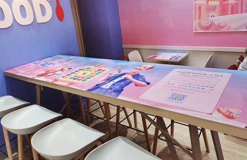 图3:梦幻花园X DQ 线下门店活动.jpg