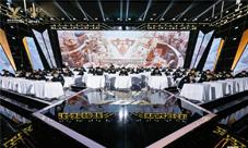 2021腾讯欢乐斗地主锦标赛(TDT)4月6日正式开赛 《欢乐斗地主》豪掷百万奖励布局全民电竞赛事