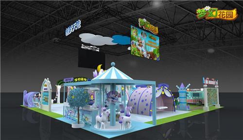 图3:《梦幻花园》漫展设计效果图.jpg